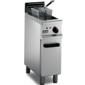 Electric Fryers Floor Standing